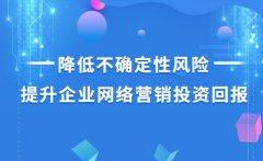 教育行业利用网络SEO做线上招生迎蝶变