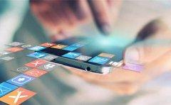 餐饮业与网络SEO的合谋是否是新风口?