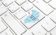 网络SEO收录快速增长,SEO路径优化功不可没