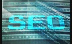 企业网络推广如何为网站带来流量?