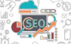 成都网络推广有哪些SEO技巧可提升关键词排名