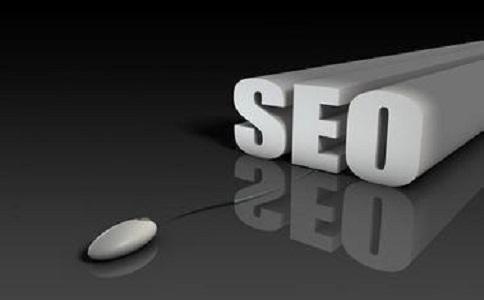 seo站内优化,网站流量暴增的基础