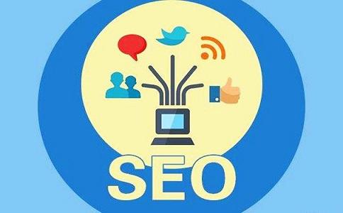 网络营销技术站,SEO优化专注打造价值流量