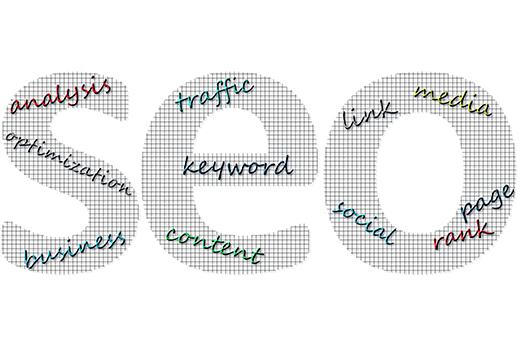 网络技术和SEO营销结合,加快企业网络推广转型