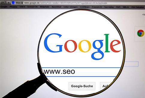 企业网站推广成效初显?如何稳定增长?