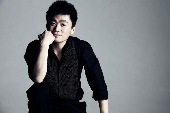 泰安网页制作-王宝强:我没有秘诀,只是生活教会了我太多。_蔡江seo