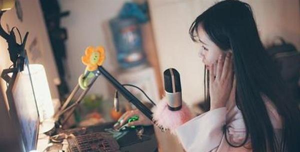 锦州seo-各大直播平台的主播与平台分成比例详情_蔡江seo