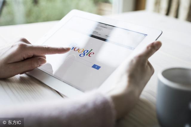 SEO入门教程:站内页面标题设计的重点与技巧