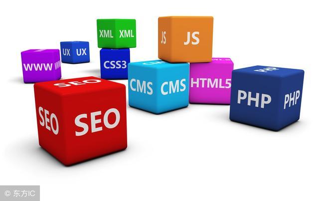 聊城SEO:搜索引擎SEO优化该如何下手?