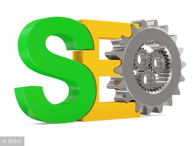 银川seo:百度SEO优化的辅助工具有哪些?
