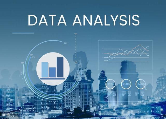 德阳seo:网站SEO优化的数据分析教程