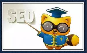 张岩seo:新站SEO优化的注意事项
