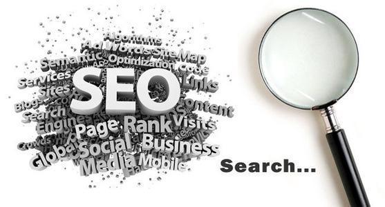 搜索引擎常用的intitle、inurl、site以及domain命令